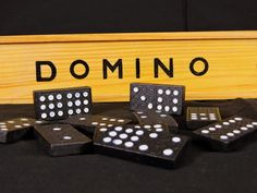 Situs domino online permainan no robot domino Gambling Sites, Online Gambling, Online Casino Games, Different Games, Online Poker, Play Online, Easy Food To Make, Deck Of Cards, Games To Play