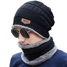 33e7bce70255b Cuello Bufanda Hecho A Mano Tejido Crochet Color Marron -   350.00 en Mercado  Libre