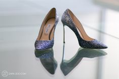 View beautiful wedding photos of S'ne & Justice's Wedding at Summer Place Sandton in Johannesburg. Wedding Photography and Videography by Zara Zoo Bride Shoes, Wedding Shoes, Wedding Day, Wedding Photography And Videography, Jimmy Choo Shoes, African Fashion, Stiletto Heels, Zara, Pumps