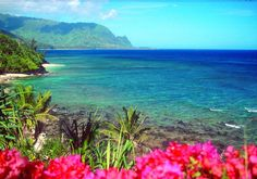 Another beautiful #Maui #Beach