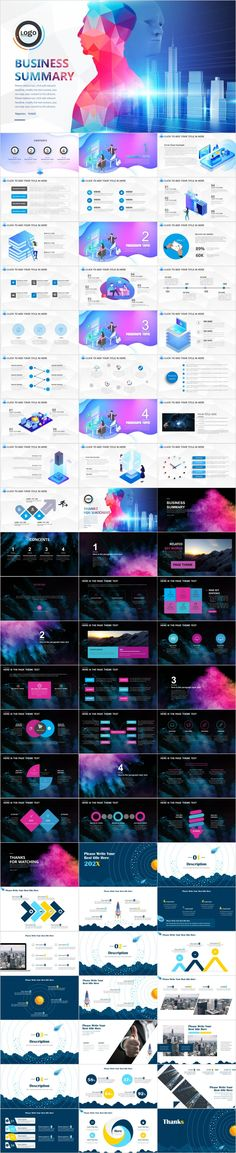 3 in 1 business summary PowerPoint – The highest quality PowerPoint Templates and Keynote Templates download Jeopardy Powerpoint Template, Professional Powerpoint Templates, Business Powerpoint Templates, Microsoft Powerpoint, Keynote Template, Brochure Template, Flyer Template, Presentation Software, Presentation Folder