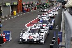 Nico Hulkenberg says his future is still open after he enjoyed his World Endurance Championship debut with Porsche in Saturday's Spa 6 Hours. Porsche Motorsport, Audi Sport, Team Wear, Formula One, Toyota, Racing, Vehicles, Car, Marcel