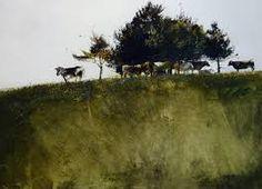 「Andrew Wyeth」の画像検索結果