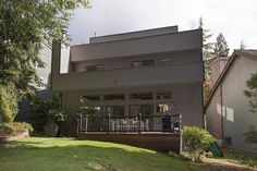 5655 White Pine Lane, Grouse Woods, North Vancouver