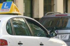 CSIF denuncia al jefe provincial Tráfico por vulnerar el derecho de huelga de los examinadores