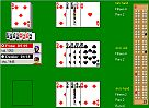#cribbage #scoring how to score your cribbage hand http://www.rubl.com/rules/cribbage-hand-score.html
