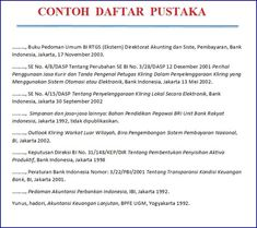 Pin Di Financial Management
