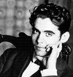 'Viva La Vida Lorca' estreia no teatro em Amparo