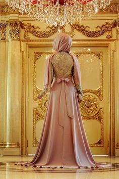 dress, hijab, and muslim image
