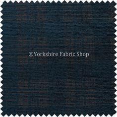 Caravan Upholstery, Couch Cushions, Tartan Pattern, Cushion Fabric, Gorgeous Fabrics, Modern Prints, Bulk Order, Range