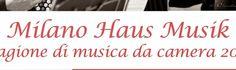 Qui troverete tutta la Mini-Stagione 2014 di Musica da Camera di Milano Haus Musik!  https://plus.google.com/b/113752931159919854545/events/co9t7nssvkoo6nmbh5lhqa9k264