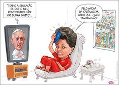 A CHARGE DO PACOTE ANTI CORRUPÇÃO SEM NOVIDADES.jpg (640×456)