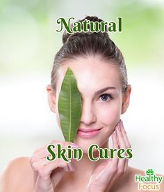 Milium cysts or milia are small white lumps which appear on the face most commonly on the nose, cheeks and eyelids. They usually form in groups when a protein called keratin gets trapped beneath the skin's surface.