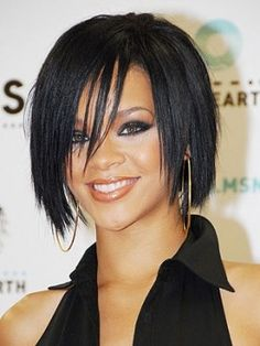 Women Short Hair Style Cuts.... its all in the hands of your hairstylist