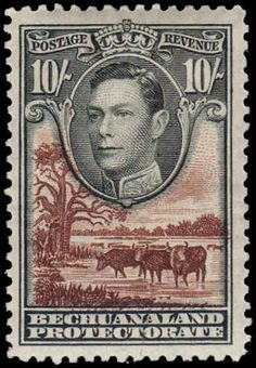 Stamp for sale Chungking cinnamon on dr. Old Stamps, Vintage Stamps, Ghibli, Stamp Values, Postage Stamp Design, Postage Stamp Collection, Colonial, Art For Art Sake, King George
