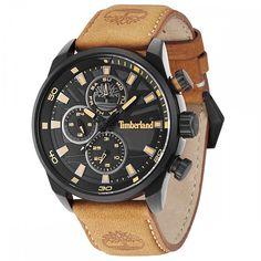 Ανδρικό ρολόι TIMBERLAND
