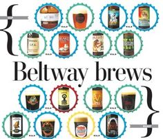 Beer Madness 2013: Going local - The Washington Post