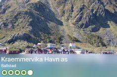 https://www.tripadvisor.com/Restaurant_Review-g3733884-d9587771-Reviews-Kraemmervika_Havn_as-Ballstad_Vestvagoy_Lofoten_Islands_Nordland_Northern_Norway.html?m=19904