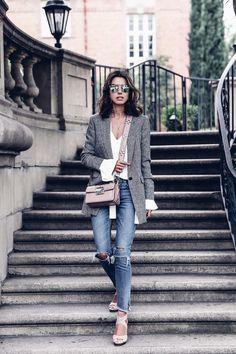 14 Outfits que hasta tus haters te van a querer copiar