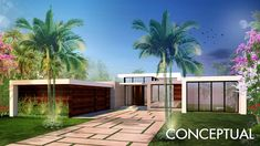 Learn more about the The Warhol Plan in the Modern Collection at Boca Bridges in Boca Raton. The Warhol features 5 bedrooms and 5 bathrooms with square feet. Florida Living, Square Feet, House Plans, New Homes, Real Estate, How To Plan, Outdoor Decor, Modern, Check