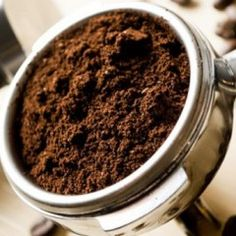 6 Essential Tips For Making the Best Coffee Ever