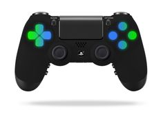 #PS4 Midnight Led Light Controller ~ ps4 Alerts #ps4share