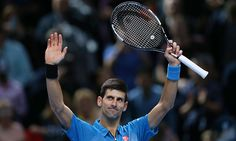 Novak Djokovic vs Tomas Berdych Live Stream Free   Novak Djokovic vs Tomas Berdych Live Stream Free on march 30-2016  When this report was the career fell back to 4 and 7 after bereudiheu to high world last year 2016 he reached a very solid results during the registration of the series then nothing overly impressive his record does not stand out so far. In Doha and Roger Federer at the Australian Open jokobichi - matching the number is predicted for the lost in the back straight sets…