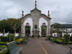 Travel to Barcelos - Enjoy Portugal to read more follow the link: http://www.enjoyportugal.eu/#!barcelos/c18mw