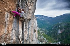 Turkey. A pic by Francisco Taranto Jr. from #FotoVertical. #Climbing #Travels