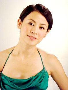 Jessica Hsuan, Hong Kong Celebrity, Asian Celebrities, Beautiful Asian Girls, Camisole Top, Actresses, Tank Tops, Inspiration, Beauty