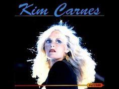 Kim Carnes - Bette Davis Eyes  (HQ)