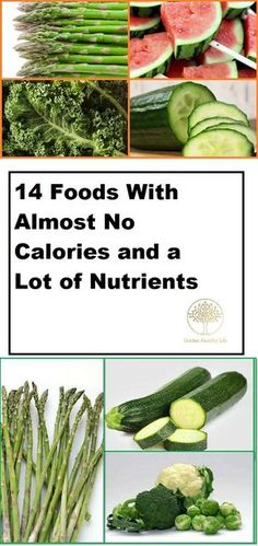 We are constantly advised to consume more nutrient-rich foods, but we end up eating more, and still lack those important ingredients into our bodies. Therefore, we need to learn which foods are rich in minerals, vitamins, and antioxidants, and increase their intake on a daily basis. Also, we need to try and get the most...