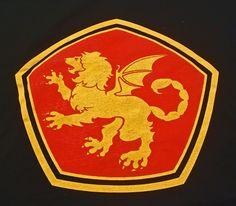 RMN (Royal Manticoran Navy)