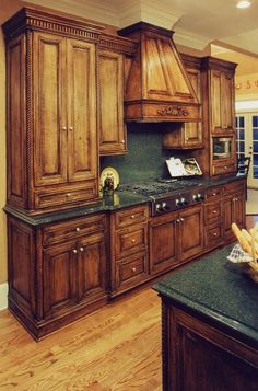 kitchen color design ideas ideas for small kitchen design small kitchen cabinet design ideas #Kitchen