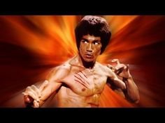 Incredible, Amazing, Awesome Be Water My Friend! Bruce Lee Remix. v/ @mayhemstudios ... JamesAZiegler.com