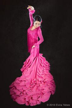 Flamenco Dancers, Snow White, Aurora Sleeping Beauty, Victorian, Disney Princess, Disney Characters, Dresses, Fashion, Home