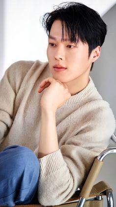 Korean Male Actors, Handsome Korean Actors, Korean Actresses, Asian Actors, Actors & Actresses, Handsome Asian Men, Handsome Boys, Korean Star, Korean Men