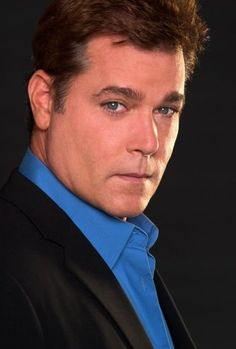 What do people think of Ray Liotta? See opinions and rankings about Ray Liotta across various lists and topics. Ray Liotta, Famous Men, Famous Faces, Famous People, David Guetta, Hollywood Men, Vintage Hollywood, Hollywood Glamour, Classic Hollywood