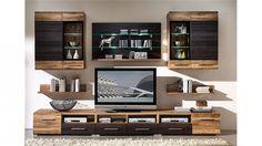 Gebrauchte wohnzimmermöbel ~ Holen sie sich ideen von wohnzimmerschrank antik gebraucht kaufen