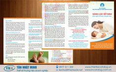 Mẫu in tờ rơi của Sở Y tế Hà Nội tuyên truyền kiến thức về Sàng lọc sơ sinh  http://intoroigiare.com.vn/2016/09/in-to-roi-tuyen-truyen-thong-tin-ve-suc-khoe-cua-so-y-te-ha-noi/