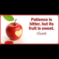 #quote #patience #photooftheday #picoftheday #bestoftheday #instadaily #like #follow #smile #fun #happy #beautiful #love #instagood #me #cute #tbt #tagsforlikes #girl #food #swag #amazing #TFLers #fashion #igers #summer #instalike #like4like #friends #instamood