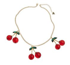 Katy_Perry_Cherry_Necklace_14_99EUR