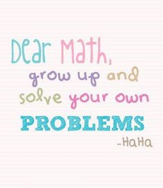 inspiratonal quotes for kids . Pictures Wallpaper Images Pics Motivational Quotes For Kids The Words, Algebra, Calculus, Motivational Quotes For Kids, Funny Inspirational Quotes, Classroom Quotes, Classroom Ideas, School Quotes, Funny Student Quotes