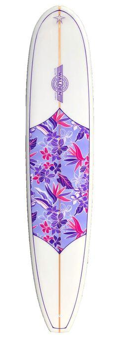 8'6 Magic Model #23759 – Walden Surfboards Walden Surfboards, Surfs Up, Halloween Art, Surfing, The Incredibles, Model, Magic, Surf, Surfs