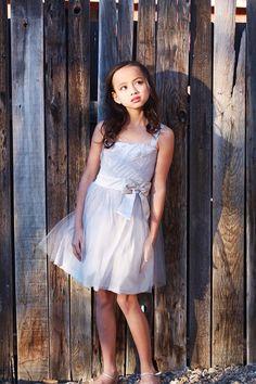 Girl model Cutesy frame photography