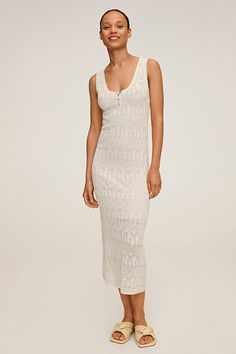 The Summer Trend to Buy Based on Your Zodiac Sign | The Everygirl Only Fashion, Fashion Tips, Printed Gowns, Armani Prive, Summer Essentials, Elegant Woman, Casual Chic, Dress Skirt, Ideias Fashion