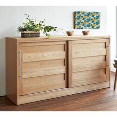 ディノス(dinos)オンラインショップ、NexII ネックス2 天然木キッチン収納 カウンター 幅160cmの商品ページです。商品の説明や仕様、お手入れ方法、 買った人の口コミなど情報満載です。ディノスなら代引手数料無料★初めてのお買い物でもれなく1000円クーポンプレゼント!