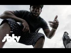 Footsie | On This Ting [Music Video]: SBTV #HipHopUK #UrbanUKmusic #BigUpSbtv - http://fucmedia.com/footsie-on-this-ting-music-video-sbtv-hiphopuk-urbanukmusic-bigupsbtv/