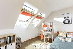 Zonwering Slaapkamer 15 : Beste afbeeldingen van slaapkamer decoratie in bedroom