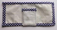 Thimblenest Thursdays: Tutorial for an Embroidery Scissor Wrist Cuff | feeling stitchy | Bloglovin'